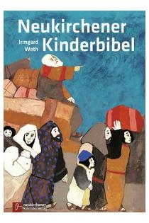Neukirchener Kinderbibel
