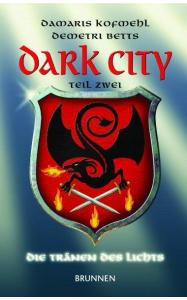 Dark City II
